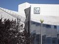 Ministerstvo kultúry vyčlenilo peniaze pre SND: Riešila sa aj nová podoba tlačového zákona