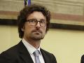 Taliansky minister Toninelli: Európa musí prekonať egoistický postoj a opäť načúvať ľuďom
