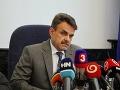 Generálna prokuratúra potvrdila postup rezortu pri registrácii organizácií SAV
