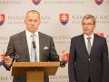 Sme rodina vyzýva ministerstvo aj políciu: Preverte ďalší krvavý útok v Bratislave