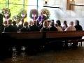 V pondelok popoludní sa konal súkromní pohreb v Bratislavskom krematóriu.