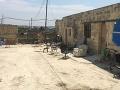 Nehorázne správanie voči migrantom na Malte: Neuveríte, v akých neľudských podmienkach žili