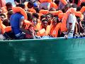 Zbytočná tragédia na pobreží Maroka: Na pomoc čakali viac než 36 hodín, loď sa potopila