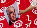 Tuniský prezident už opätovne kandidovať nebude: 92-ročný politik chce dať priestor mladým