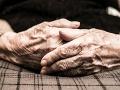 Prelomový objav: Vedcom sa podarilo zvrátiť starnutie, našli konečne recept na večnú mladosť?!