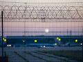 Dánsku došla trpezlivosť: Na hranici s Nemeckom postavia plot, chcú zabrániť najhoršiemu