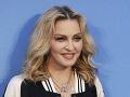 Stále sexi? 60-ročná Madonna by už s týmto mohla prestať... Alebo nie?!