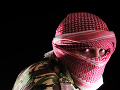 Vodca Talibanu údajne roky žil blízko amerických základní: Spojené štáty to odmietajú