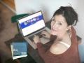 Tereza zažalovala online zoznamku, dostane mastné odškodné: Keď ale zistíte, za čo!