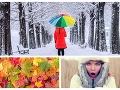 Veľká PREDPOVEĎ počasia pre Európu: Krásny začiatok jesene na Slovensku a potom... radikálna zmena!