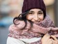 Meteorológovia upozorňujú: Definitívny koniec babieho leta, čakajte výrazné ochladenie