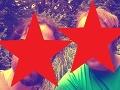 Na internete sa objavila unikátna selfie: Ľudia sa idú zblázniť!