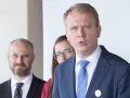 Škandalózny návrh Kažimíra: Smer by ovládol Finančnú správu, státisíce Slovákov v ohrození