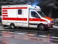 Šialená noc pre záchranárov a hasičov: Zaznamenali rekordný počet výjazdov