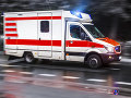 Čísla záchranárov v Holandsku