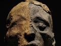 Archeológovia odhalili tajomstvo balzamovania: Týmto RECEPTOM vytvorili z ľudí múmie