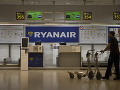 Kľúčové chvíle v Írsku: Rokovania medzi odbormi a vedením Ryanair sú v plnom prúde