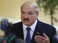 Rezolútny krok Lukašenka: Bieloruský prezident odvolal vládu, neplnila jeho nariadenia
