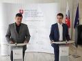 Ministerstvo práce oznámilo dobrú správu pre Slovensko: Nezamestnanosť opäť klesla