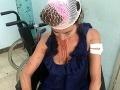 Turistka (26) zažila na dovolenke v Chorvátsku peklo: Odmietla zaplatiť viac, brutálny útok