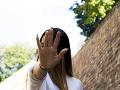 Chvíle hrôzy v parku v Drážďanoch: Češku (28) znásilnil neznámy muž
