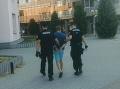S putami na rukách bil policajtov: Rastislav to poriadne prehnal, vo väzení môže stráviť roky