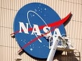 Dievčina prišla o svoju stáž v NASA kvôli jedinej vete: Prečítal si ju ten nesprávny človek