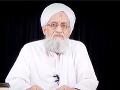 Nová nahrávka vodcu al-Káidy: Vyzýva na zjednotenie moslimov a zapojenie sa do islamského džihádu