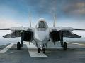 Na Srí Lanke sa zrútilo vojenské lietadlo: Na palube stroja zahynula celá posádka