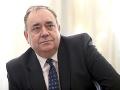 Škótsky expremiér bojuje s obvineniami veľkého kalibru: Vyjadril sa k sexuálnemu neobťažovaniu