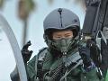 Krajina tradícií búra predsudky: Novinka v letectve, FOTO táto žena si zaslúži rešpekt