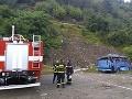 FOTO Včerajšia desivá nehoda v Bulharsku má ďalšiu obeť: Zranení sú v kritickom stave