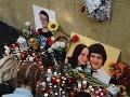 MIMORIADNY ONLINE Vyšetrovací tím vraždy Jána a Martiny: Kočnerova komunikácia odhalila trestnú činnosť štátnych orgánov