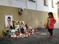 Dokument o vražde, ktorá zmenila Slovensko: Slzám sa neubránili ani silní chlapi, odkaz Čižnárovi