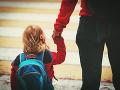 Rezort zdravotníctva predložil návrh, aby do škôlok prijímali len zaočkované deti
