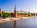 Moskva túži po odhalení