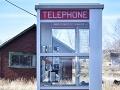 Príbeh sa uzavrel: Záhada dieťaťa, ktoré našli pred 60 rokmi v telefónnej búdke, konečne vyriešená