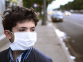 Zlé ovzdušie na Slovensku: Hrozí nám žaloba pred Súdnym dvorom Európskej únie