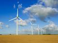 Berme si príklad z Facebooku: Kalifornský gigant chce fungovať výlučne na zelenej energii