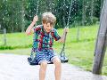 Ministerstvo školstva zmeny pre teplo neplánuje: Deti majú voľna dosť, tvrdí Lubyová