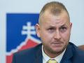 Martin Jakubec dourážal tenistku Dominiku Cibulkovú. Teraz musí znášať následky.