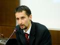 Kandidát na primátora Bratislavy: