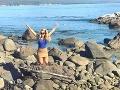 Turistka (34) varuje pred dovolenkou na Bali: Na TOTO si dávajte pozor, mňa podviedli!