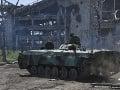 Smutná správa z východu Ukrajiny: Pri výbuchu míny zahynuli traja školáci