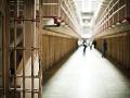 Výnimočná kauza: Žena (20) si kvôli svadbe zavarila, skončila aj s bábätkom vo väzení