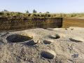 Egypt vydal ďalšie tajomstvo na FOTO: Archeológovia jasajú, predčil aj vládu faraónov