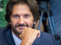 Kaliňákov odchod z parlamentu sa posúva: Zmena plánu, v hre je ďalšie meno
