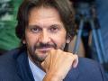 Kaliňák reaguje na nové obvinenia o únose: Poliaci to chápu zle, ja som to robil pre dobro krajiny