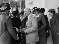 Príbeh prezidenta Beneša: Vďačíme mu za samostatnosť! Politik, ktorý sa vzoprel nacistom aj komunistom