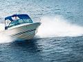 Dovolenkári si chceli užiť leto v Grécku: Zrazili na mori rybárov, dvoch zabili